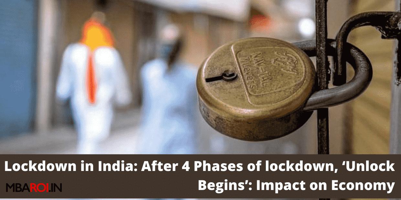Unlock begans