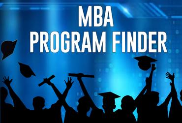 MBAROI program finder tool