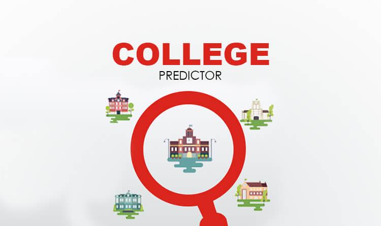 MBAROI college predictor tool